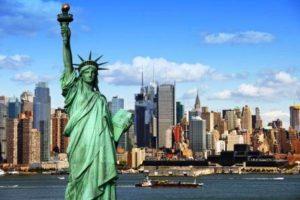 Número de vistos negados pelos EUA a brasileiros cresce 45%