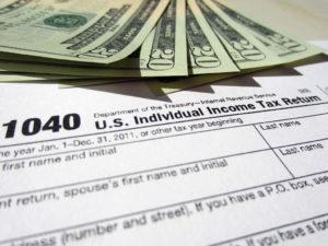 Entrevista: Por que é importante declarar imposto nos EUA mesmo em situação irregular