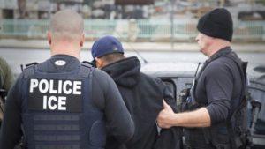 Mexicano deportado pelos EUA se suicida após atravessar fronteira