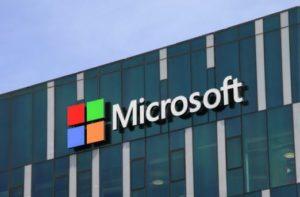 Microsoft pede exceção em pedidos de imigração para Trump