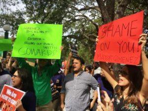 População imigrante garante centenas de milhões à economia da Flórida