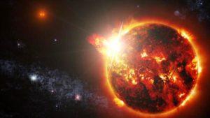 Nasa descobre exoplanetas com tamanhos parecidos ao da Terra