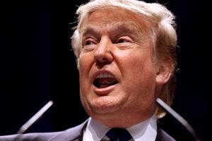 Confira o discurso do presidente Trump no Congresso