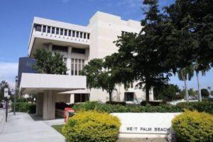 West Palm Beach declara proteção aos imigrantes