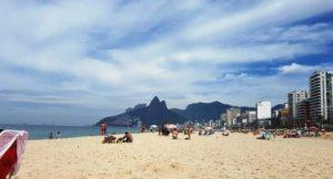 Ministério do Turismo e Itamaraty discordam sobre isenção de visto a turistas