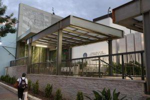 Porto Alegre terá Consulado dos EUA aberto até junho