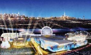 Conselho Regional aprova American Dream Miami com ressalva sobre impacto na I-75