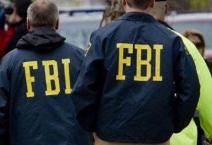Brasileiro foragido nos EUA é pego pelo FBI no Panamá