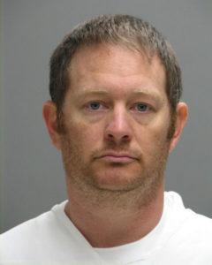 Ex-oficial do Serviço Secreto é acusado de crime sexual em Broward