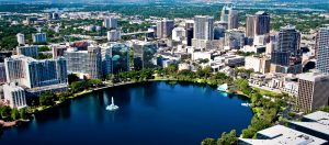 Orlando recebe Consulado itinerante de 9 a 11 de junho