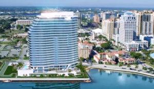 Palm Beach elabora plano para adaptar cidade a visitas de Trump até maio
