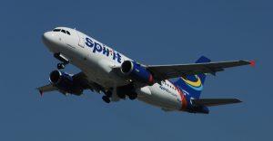 Avião com destino a Fort Lauderdale faz pouso de emergência