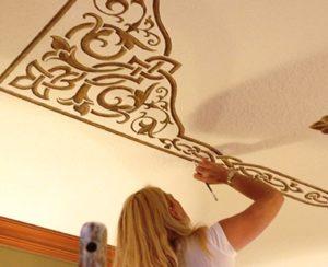 Brasileiras promovem workshop de decoração no sul da Flórida