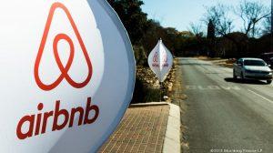 Airbnb chega a acordo fiscal com o prefeito de Miami-Dade