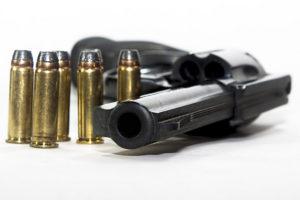 Artigo: A lei do desarmamento foi um tiro fatal contra o brasileiro de bem