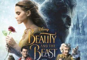 Beauty and The Beast traz a emoção do conto da Disney às telas grandes