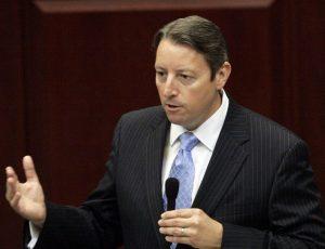 Senado da Flórida diz sim a mais jogos de azar no estado