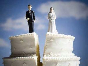 Divórcio no Brasil: parte que permanece no imóvel  (ou com o carro) agora terá que pagar aluguel à outra