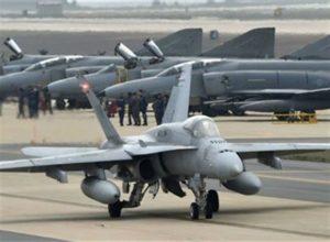 """China pede acordo entre EUA e Coreia do Norte para evitar """"choque frontal"""""""