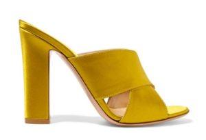 Moda: Slip-ons para a primavera e verão!