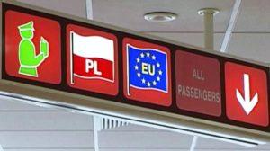 União Europeia pode acabar com isenção de visto para americanos