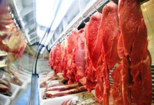 EUA e UE pedem explicações ao Brasil após fraude da carne
