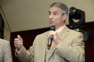 Ex-presidente da Telexfree é condenado a seis anos de prisão