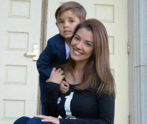 EUA adia decisão final sobre a guarda do menino Joseph