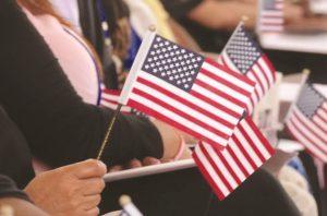 Espera por processo de cidadania pode passar de um ano