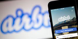Câmara de Miami-Dade decide se autoriza acordo com Airbnb nesta terça