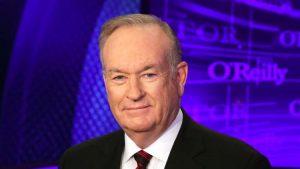 """Trump sobre apresentador da Fox News acusado de assédio: """"Boa pessoa"""""""