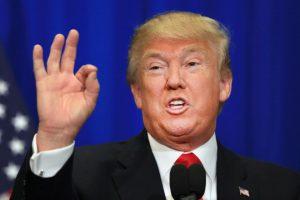 Trump acaba com proteções de Obama às trabalhadoras