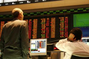 Como aplicar na bolsa de valores com pouco investimento