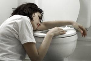 Distúrbios alimentares são mais frequentes do se imagina