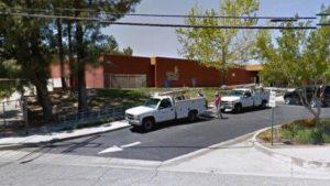 Tiroteio em escola primária deixa pelo menos 4 vítimas na CA