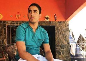 EUA deporta primeiro imigrante sob o DACA