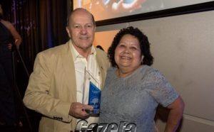 Business Press Award homenageia 20 profissionais da FL