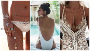 Summer Fashion: Dicas para arrasar no verão