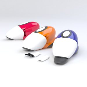 Dicas bacanas de produtos para limpar e higienizar