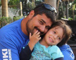 Brasileiros ficam em estado grave após acidente de barco em Fort Lauderdale