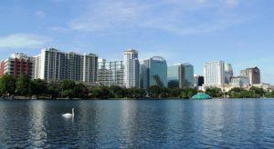 Orlando lidera compra de imóveis por iniciantes