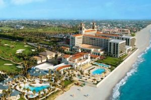 Valores de imóveis sobem pelo sexto ano em Palm Beach County