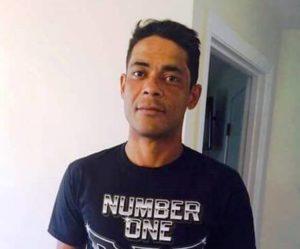 Brasileiro morre no Texas após cruzar fronteira com o México