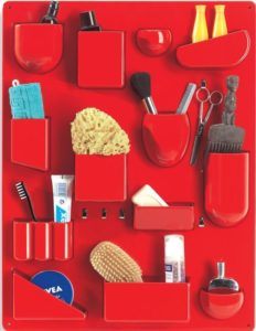 Dicas de produtos bacanas para organizar ambientes