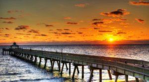 Deerfield Beach sedia tentativa de recorde mundial do Guinness