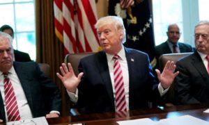 Pelo menos doze estados processam governo Trump pelo Censo 2020
