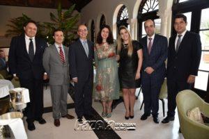 Consulado anuncia 18 eventos comemorativos à Independência do Brasil