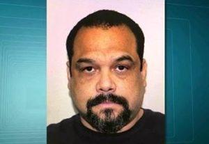 """""""Senhor das Armas"""", Frederik Barbieri, é condenado a mais de 10 anos de prisão em Miami"""