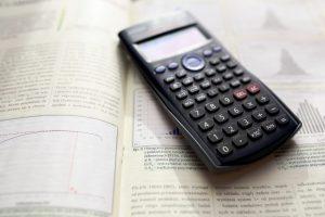 Planos indexados para o college