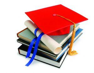 Florida Prepaid: uma opção de poupança para a faculdade